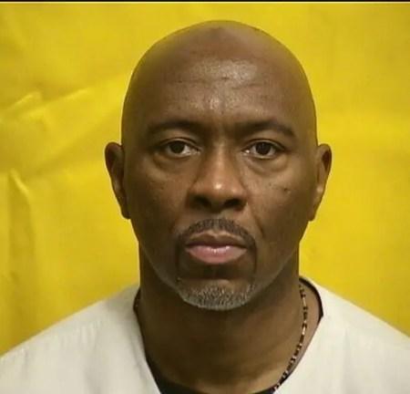 Tyrone Ballew ohio death row