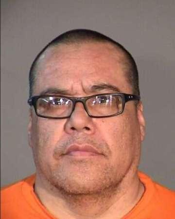 Alan Champagne arizona death row