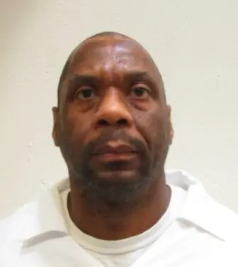 alvin jackson arkansas death row