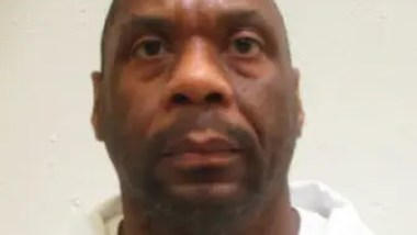alvin jackson arkansas death row