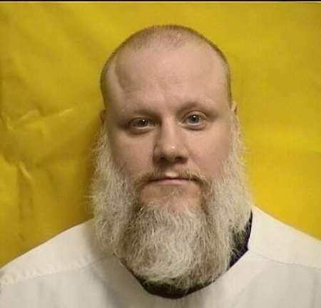 archie dixon ohio death row