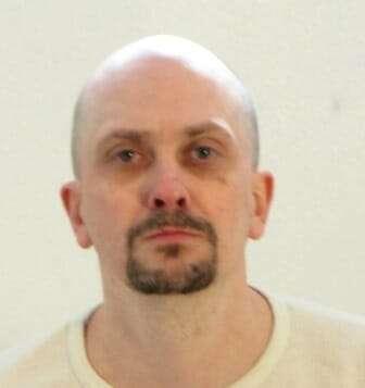 brandon lacy arkansas death row