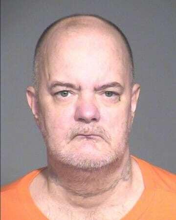 Charles Ellison arizona death row