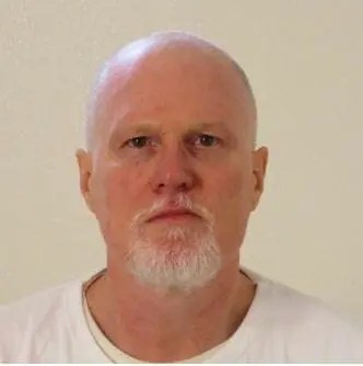 don davis arkansas death row