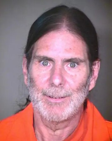 frank atwood arizona death row