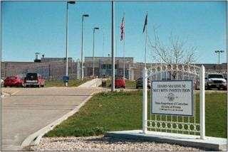 idaho death row inmate list