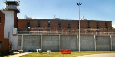 indiana death row inmate list