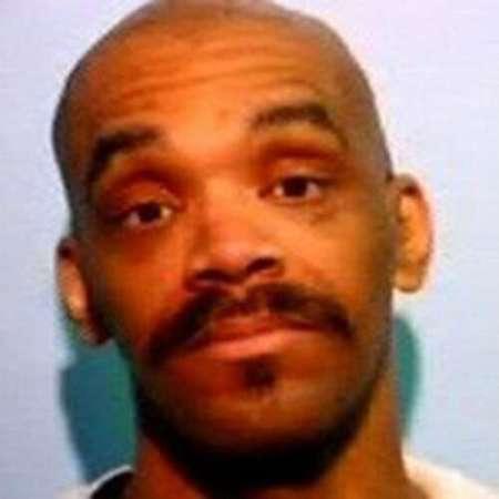jesse johnson oregon death row