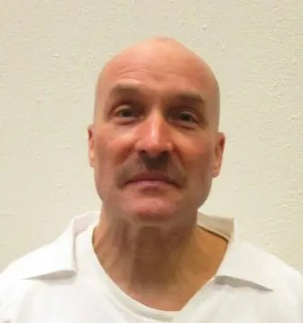 karl roberts arkansas death row