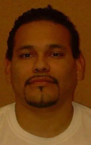 marco torres nebraska death row