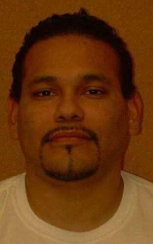 marco torres nebraska death row
