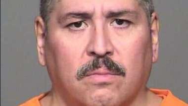 michael gallegos arizona death row