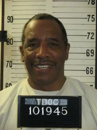 michael sample tennessee death row