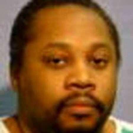mike washington oregon death row