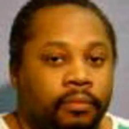 mike washington oregon death row