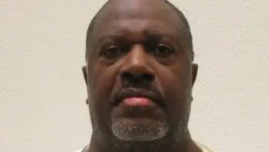 ray dansby arkansas death row