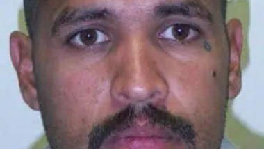 raymond mata nebraska death row