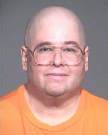 richard dierf arizona death row