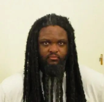 roderick rankin arkansas death row