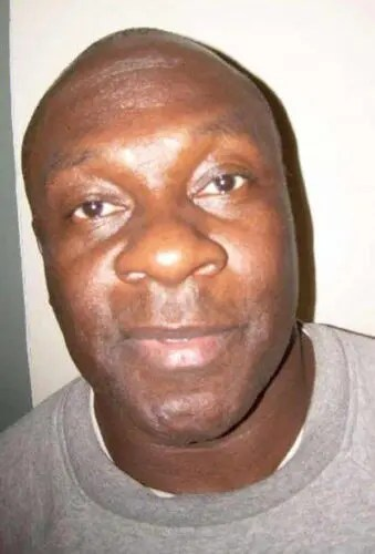 roy ellis nebraska death row