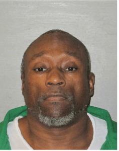 sammie stokes south carolina death row 1