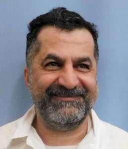 Mohammad Sharifi