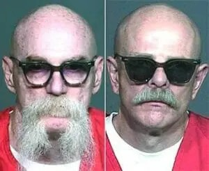 tyler bingham supermax inmate