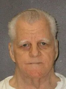 billy coble execution