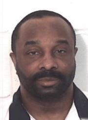 Carlton Gary execution photos