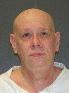 James Bigby execution