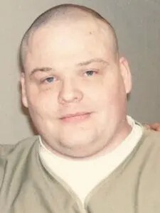 Keith Nelson execution photos