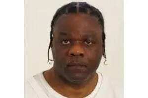 Ledell Lee execution photos