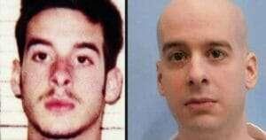 Michael Samra execution