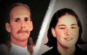 Wesley Purkey execution photos