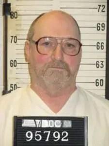 David Miller execution photos