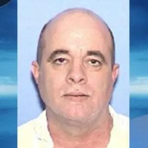 Barney Fuller - Texas execution