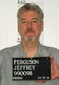 Jeffrey Ferguson photos