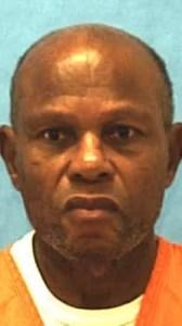 john henry florida execution