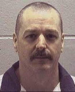 Marcus Johnson georgia execution
