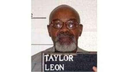 Leon Taylor - Missouri