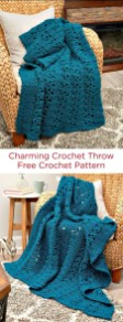 Afghans Crochet Patterns Crochet Afghan Patterns 41 Free Patterns For Beginners Diy Crafts