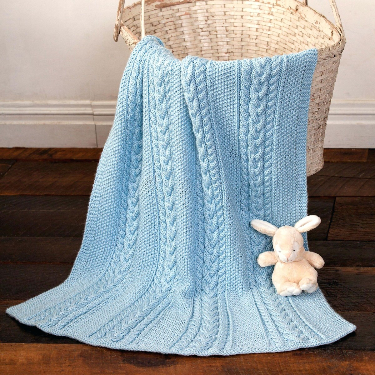 Basic & Standard Patterns for Boy Blanket Crochet Blue Ba Blanket Ocean Blue Ba Blanket Blue And Gray Crochet Ba
