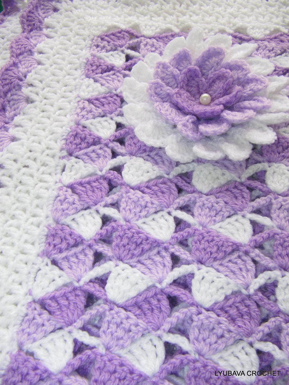 Basic & Standard Patterns for Boy Blanket Crochet Free Crochet Ba Boy Blanket Patterns Tags Page 2 Pattern For A