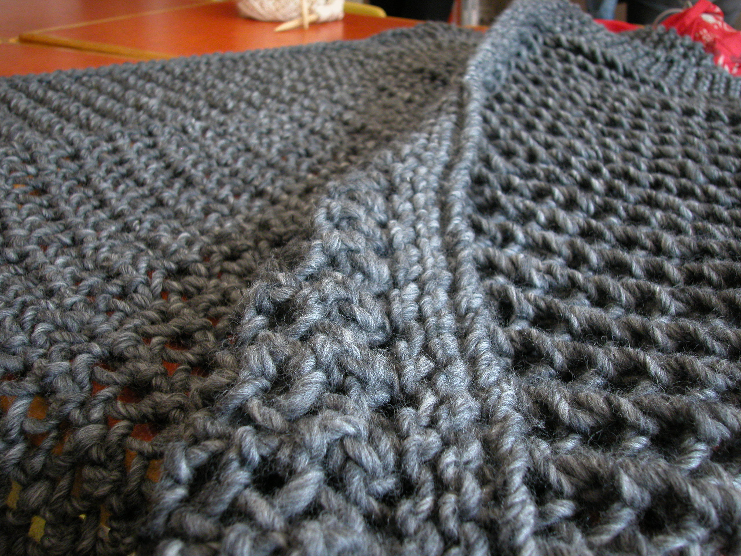 Best Products to Make with the Chunky Yarn Crochet Pattern Yarn Threadsnstitches