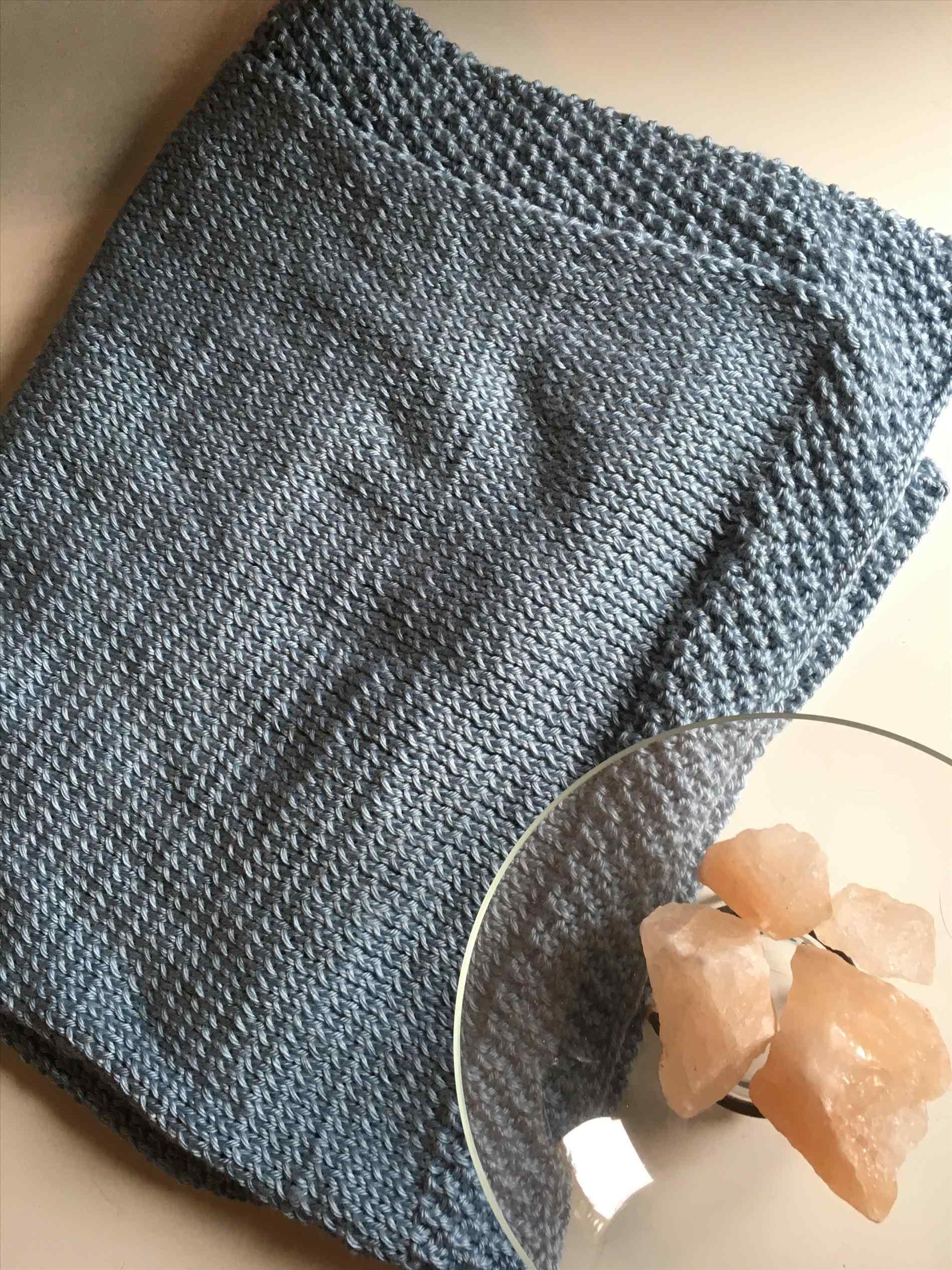 Chevron Knitting Pattern My Doom Striped Chevron Blanket Free