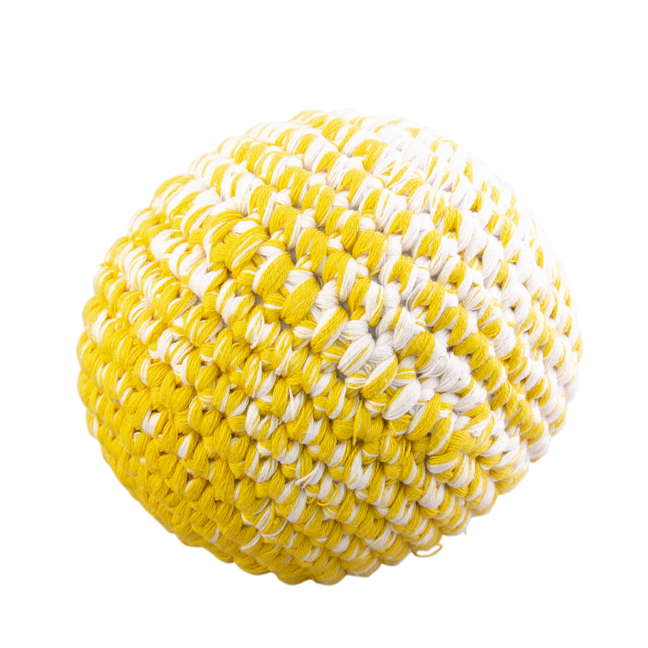 Crochet Ball Pattern Crochet Ball Faded Ochre Global Affairs