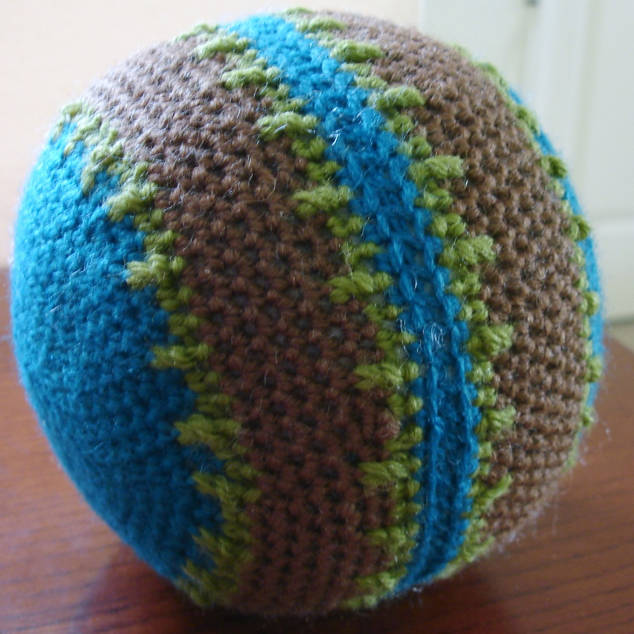 Crochet Ball Pattern Crochet Ball Toy Pattern Crochet Toys Plushies Doitory Doitory