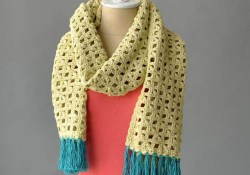 Crochet Patterns Easy Free to Download 20 Modern And Free Crochet Patterns You Can Download Today