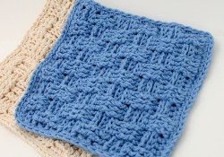 Easy and Simple Crochet Kitchen Patterns Kitchen Archives