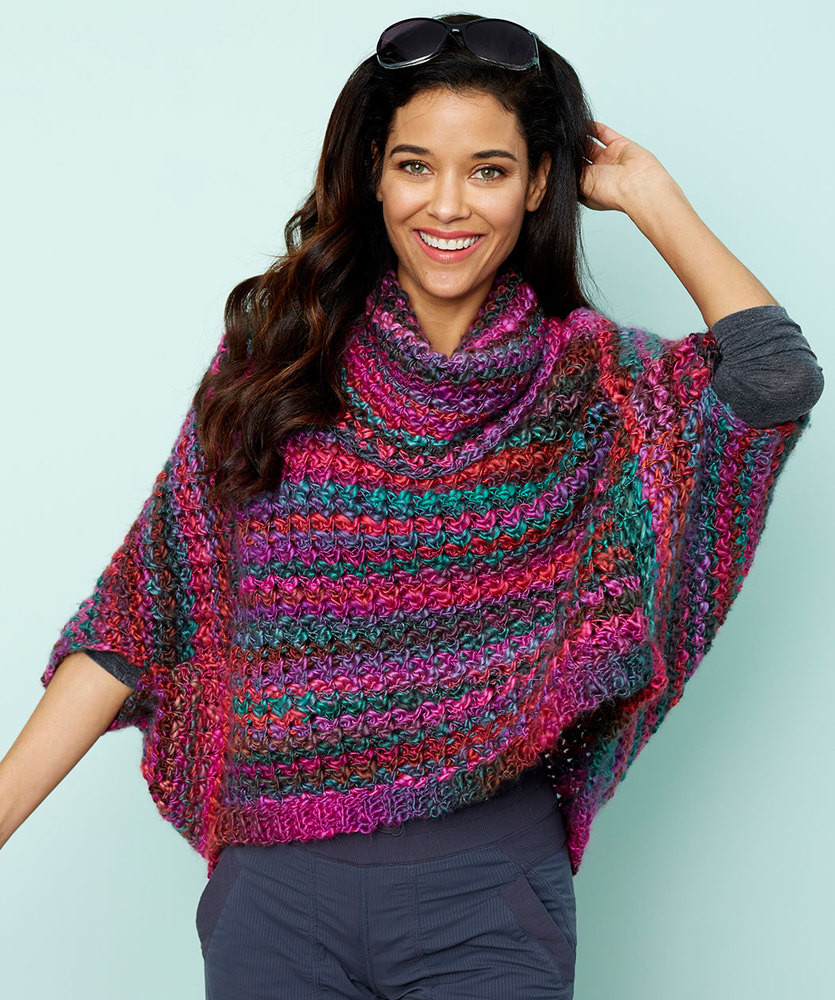 Free Crochet Jacket Pattern Designs for All Seasons Unique 50 Images Crochet Sweater Pattern Free